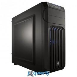 CORSAIR Carbide SPEC-01 Blue LED (CC-9011050-WW)