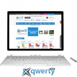 Microsoft Surface Book 256GB i7 8GB (CS5-00001)EU