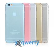 Remax Ultra Slim Clear Series iPhone 6+
