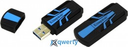 USB Flash Drive Kingston DataTraveler R3.0 32GB (DTR30/32GB)