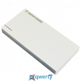 ЗУ автономное Remax Re-Power SDD Drive RPP-58 10000mAh Grey
