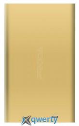 Power Bank 12000 mAh Remax Proda Jane gold