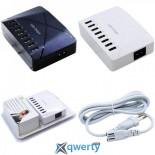 USB Power Adapter CDA15
