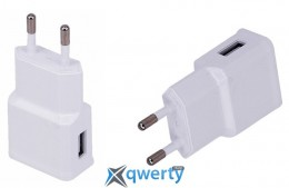 Зарядное устройство HOME CHARGER,USB CABLE Lenovo