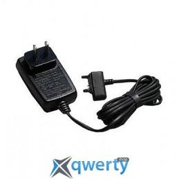 Зарядное устройство Sony-Ericsson CST-75 ORIGINAL, CST-75
