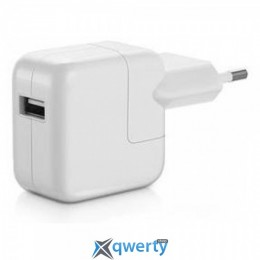 USB power adapter with packing (оригинал)