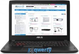 ASUS FX502VD-FY012T (90NB0F05-M00160)