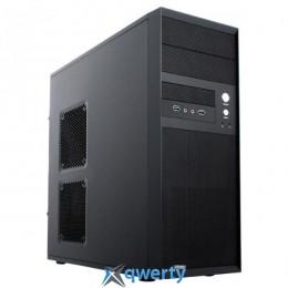 CHIEFTEC Mesh CQ-01B-U3 500S8 (500W)