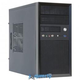 CHIEFTEC Mesh CT-01B 500S8 (500W)
