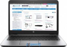 HP ELITEBOOK 840 (1EM88ES)
