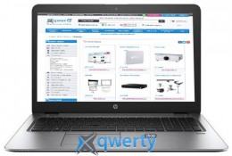 HP EliteBook 850 (Z2W93EA)