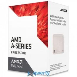 AMD A12-9800 3.8GHz/2MB (AD9800AUABBOX) sAM4 BOX