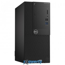 DELL OptiPlex 3050 (210-MT3050-I3W)