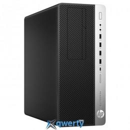 HP EliteDesk 800 G3 TWR (Y1B39AV)