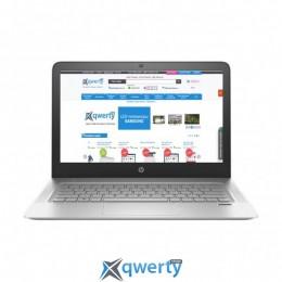 HP ENVY 13-ab000nw (X9Y44EA)8GB/256SSD/WIN10