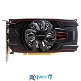 SAPPHIRE Radeon RX560 4GB GDDR5 (128bit)(1216/7000)(DVI, HDMI, DisplayPort) (11267-01-20G)