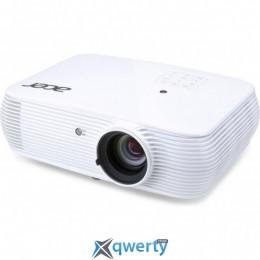 Acer A1300W DLP(MR.JMZ11.001) купить в Одессе
