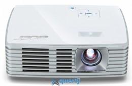 Acer K135i DLP(MR.JKW11.001)