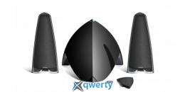 Edifier e3360 Prisma Encore 2.1 BT / 64 W