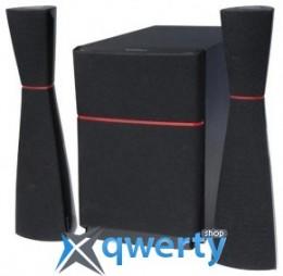 Edifier M3200 2.1 / BT / 34W