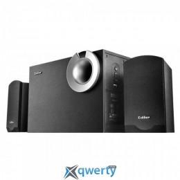 Edifier P2060 2.1 / 30 W