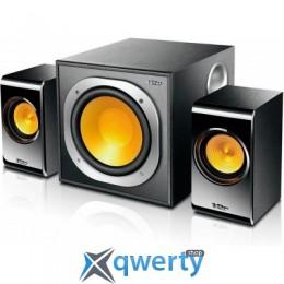 Edifier P3060 2.1 / 30 W