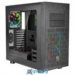 THERMALTAKE Core X31 RGB Edition (CA-1E9-00M1WN-02)