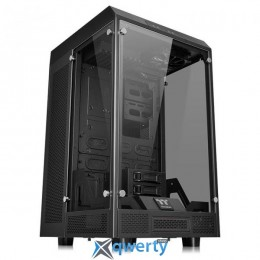 THERMALTAKE The Tower 900 Black Edition (CA-1H1-00F1WN-00)