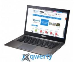 ASUS BU401LA-CZ187G-8GB/128SSD+500GB/7Pro64