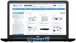 Dell Inspiron 5567 (I555410DIL-63B)