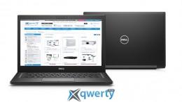 Dell Latitude 5580 (N028L558015_DOS)