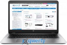 HP ProBook 470 (2HG49ES)