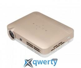 Optoma ML330 DLP (E1P2V004E021)Gold