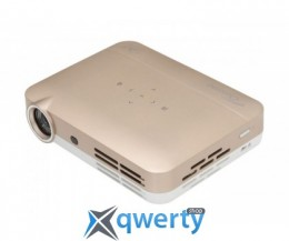 Optoma ML330 DLP (E1P2V004E021) EU Gold