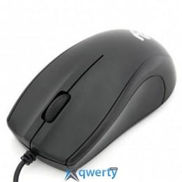 2E MF102 USB Black
