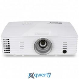 Acer P1185 DLP( MR.JL811.00M)