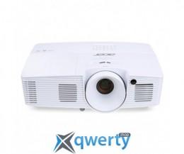 Acer X137WH DLP(MR.JP411.001)