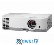 Nec ME331W LCD (60004227)