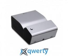LG PH450UG LED DLP (PH450UG)