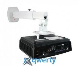 Настенный кронштейн универсальный Pro белый(WallMount PRO 1200)