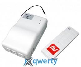 Радиочастотный  модуль для настенных экранов Electric(1EVA06)
