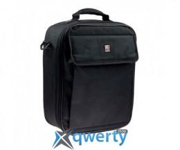 Универсальная сумка для проектора(Bag+)