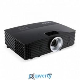 Acer P1285B (MR.JM011.00F)