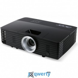 Acer P1385WB DLP(MR.JLQ11.00D)