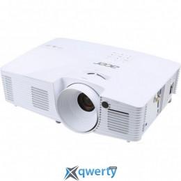 Acer X115H (MR.JN811.001)