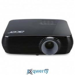 Acer X1226H (MR.JPA11.001) купить в Одессе