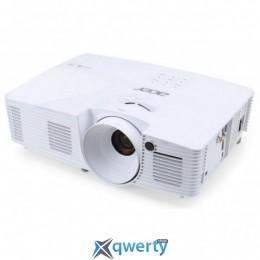 Acer X125H (MR.JN911.001)