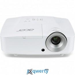 Acer X1378WH (MR.JMJ11.001)