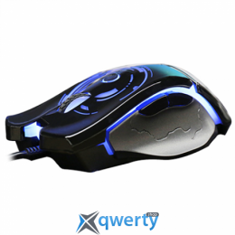 AULA Catastrophe Gaming Mouse