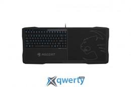 Roccat Sova, Gaming Lapboard, US Layout, EU Packaging